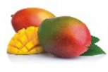 Softripe Ripening Rooms Australia | Fruit Ripening Technology | Mangos